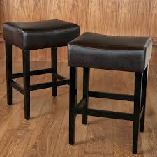 stools 24 inch black bar stools bar stools black bar stool with