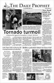 sample newspaper template 9 free eps format download