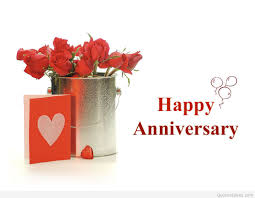Happy Marriage Wishes Happy Marriage Anniversary Card Messages And Quotes