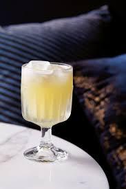 margarita cocktail margarita x3 dapperlounge