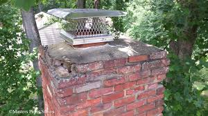 chimney repairs masters pellet stoves bowie md
