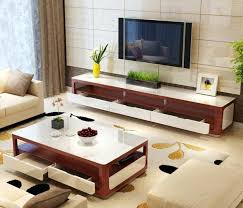 Living Room Storage Cabinets Wall Mounted Storage Cabinets With Doors For Bedroom Nytexas Yeo Lab