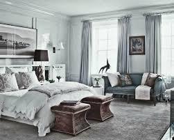 schlafzimmer bilder ideen schlafzimmer wandfarbe ideen in 140 fotos archzine net