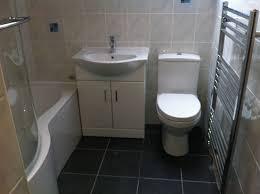 P Baths Pure Bathrooms Installations Plumbing And Bathroom Installations
