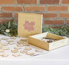signable wedding platters signature frames wedding canvas