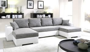 sofa g nstig kaufen fantastische inspiration weiß graues sofa und brillant sofas