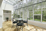 sunroom prices 2018 sunroom costs average cost of sunroom additions homeadvisor