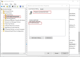 enabling the hidden openssh server in windows 10 fall creators