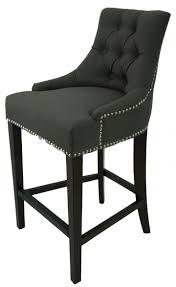 bar stools macy u0027s counter height bar stools canadian made