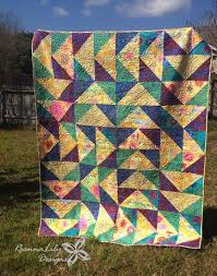 layer cake quilt ideas 28 images layer cake quilt ideas images