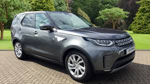 lexus twickenham parts used land rover discovery for sale in derby hunters land rover