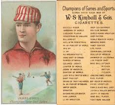 buy 1887 n184 w s kimball chions cards sell 1887 n184 w s