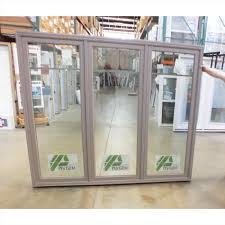 windows awning 500 casement and awning windows ply gem size
