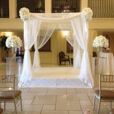 chuppah rental chuppah get quote 39 photos party event planning