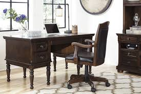 Armoire Ashley Furniture Simplicity In Design Makes Desk Suitable In Any Room