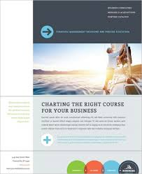 corporate business flyer template a free download photoshop with