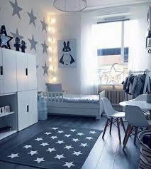 Best  Toddler Boy Bedrooms Ideas On Pinterest Toddler Boy - Baby boy bedroom design ideas