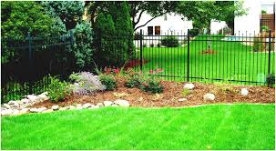 Cool Backyard Ideas On A Budget Full Image For Cool Nice Small Backyard Ideas On Pinterest Home