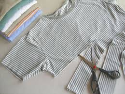 How To Make Handmade Rugs Try This Handmade Rug