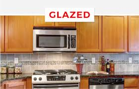 maple cabinet kitchen ideas maple kitchen cabinets all you need to