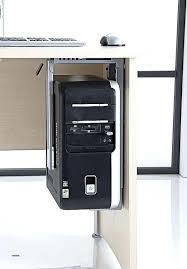 armoire bureau informatique armoire de bureau meuble bureau informatique conforama luxury meuble