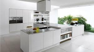 kitchen amazing modern kitchen ideas new home designs latest
