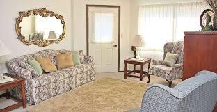 Bedroom Furniture Boise Idaho Senior Living U0026 Retirement Community In Boise Id Chateau De Boise