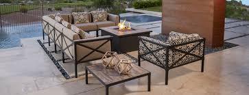 modern furniture stores orange county ow lee archives outdoor furniture store in orange county patio