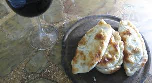 cuisine argentine empanadas the best empanadas in regional recipes