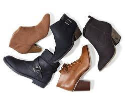 kmart womens boots shoes kmart