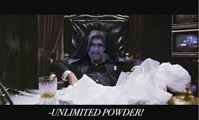Scarface Meme - jut finished scarface and had to make my first meme prequelmemes