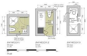 design a bathroom layout bathroom designs small space your bathroom part 3 of 3 ideas for