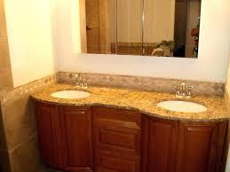 granite bathroom countertops custom granite vanity tops with sink