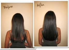 clip in hair extensions for hair best 25 clip in hair extensions ideas on hair
