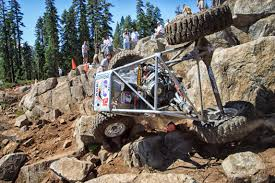 jeep rock buggy the spidertrax blog w e rock