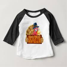 black friday deals on baby stuff sale sign baby clothes u0026 apparel zazzle