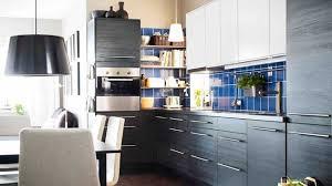 catalogue ikea cuisine 2015 cuisine bois noir ikea photos de design d intérieur et