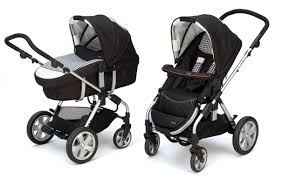 strollers for babies best travel strollers slings baby carriers and car seats