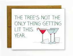 anti christmas cards 11 it sentiments for 2016 religion