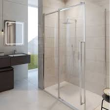 Simpsons Bathroom Simpsons Showers U0026 Enclosures Uk Drench