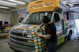 food truck wraps archives brands imaging