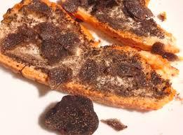 cuisiner la truffe cuisiner la truffe trufa pyrenees trufas de la ribagorza pirineos