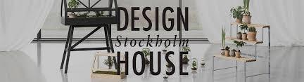 design house stockholm designer scandinavian furniture lighting
