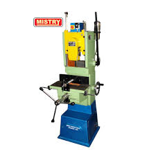 Woodworking Machinery Manufacturers In Gujarat by Mistry Machine Tools Jamnagar Manufacturer Of Wood Working