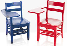 Plastic Wood Chairs How To Refinish Wood Furniture