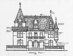 kimberly crest house u0026 gardens