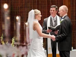 wedding photography omaha wedding photograpers omaha nebraska wedding photography