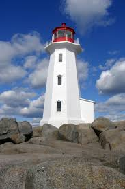 Lighthouse Cove Wall Mural Decor Place Wall Murals 23 Best Peggy S Cove Images On Pinterest Nova Scotia Lighthouse