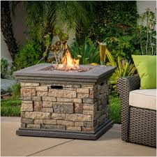 Firepit In Backyard Backyard Backyard Pits Lovely Outdoor