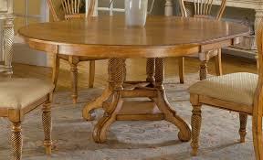 vintage dining room set vintage dining room table set and antique sets price list biz